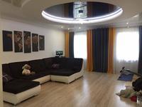 5-комнатный дом, 145 м², 6 сот.