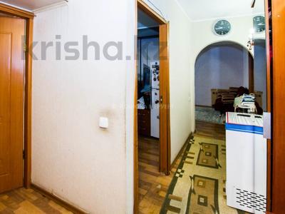 3-комнатная квартира, 60 м², 1/5 этаж, мкр Таугуль, Мкр Таугуль за 22 млн 〒 в Алматы, Ауэзовский р-н — фото 14