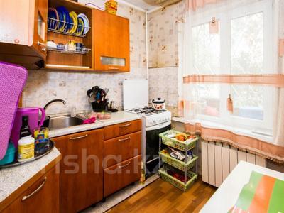 3-комнатная квартира, 60 м², 1/5 этаж, мкр Таугуль, Мкр Таугуль за 22 млн 〒 в Алматы, Ауэзовский р-н — фото 25