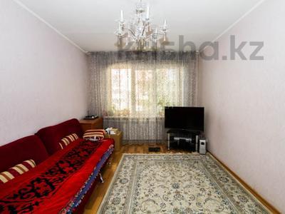 3-комнатная квартира, 60 м², 1/5 этаж, мкр Таугуль, Мкр Таугуль за 22 млн 〒 в Алматы, Ауэзовский р-н — фото 16