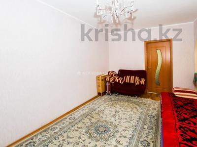 3-комнатная квартира, 60 м², 1/5 этаж, мкр Таугуль, Мкр Таугуль за 22 млн 〒 в Алматы, Ауэзовский р-н — фото 20