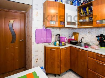 3-комнатная квартира, 60 м², 1/5 этаж, мкр Таугуль, Мкр Таугуль за 22 млн 〒 в Алматы, Ауэзовский р-н — фото 22