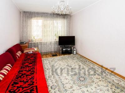 3-комнатная квартира, 60 м², 1/5 этаж, мкр Таугуль, Мкр Таугуль за 22 млн 〒 в Алматы, Ауэзовский р-н — фото 19