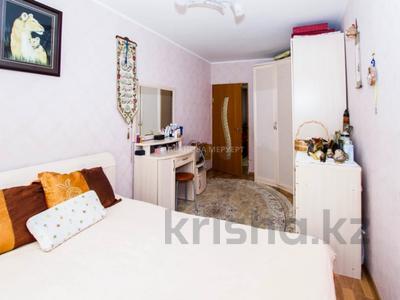 3-комнатная квартира, 60 м², 1/5 этаж, мкр Таугуль, Мкр Таугуль за 22 млн 〒 в Алматы, Ауэзовский р-н — фото 4