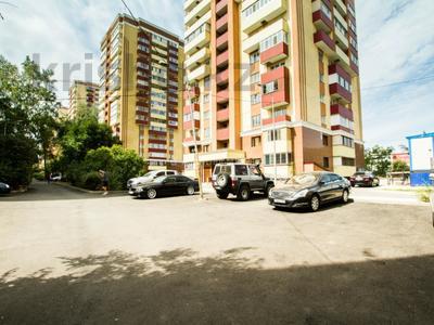 3-комнатная квартира, 60 м², 1/5 этаж, мкр Таугуль, Мкр Таугуль за 22 млн 〒 в Алматы, Ауэзовский р-н — фото 23