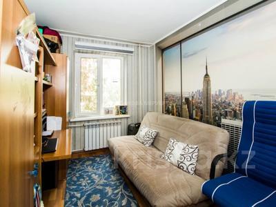3-комнатная квартира, 60 м², 1/5 этаж, мкр Таугуль, Мкр Таугуль за 22 млн 〒 в Алматы, Ауэзовский р-н — фото 12