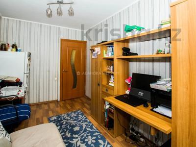 3-комнатная квартира, 60 м², 1/5 этаж, мкр Таугуль, Мкр Таугуль за 22 млн 〒 в Алматы, Ауэзовский р-н — фото 7