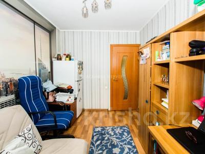 3-комнатная квартира, 60 м², 1/5 этаж, мкр Таугуль, Мкр Таугуль за 22 млн 〒 в Алматы, Ауэзовский р-н — фото 8