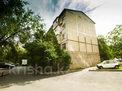 3-комнатная квартира, 60 м², 1/5 этаж, мкр Таугуль, Мкр Таугуль за 22 млн 〒 в Алматы, Ауэзовский р-н — фото 26