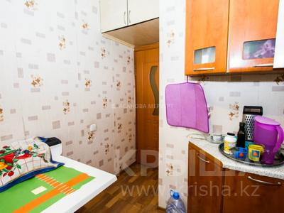 3-комнатная квартира, 60 м², 1/5 этаж, мкр Таугуль, Мкр Таугуль за 22 млн 〒 в Алматы, Ауэзовский р-н — фото 24