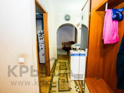 3-комнатная квартира, 60 м², 1/5 этаж, мкр Таугуль, Мкр Таугуль за 22 млн 〒 в Алматы, Ауэзовский р-н — фото 13