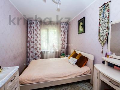 3-комнатная квартира, 60 м², 1/5 этаж, мкр Таугуль, Мкр Таугуль за 22 млн 〒 в Алматы, Ауэзовский р-н