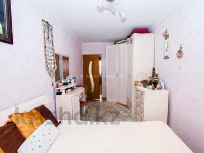 3-комнатная квартира, 60 м², 1/5 этаж, мкр Таугуль, Мкр Таугуль за 22 млн 〒 в Алматы, Ауэзовский р-н — фото 5