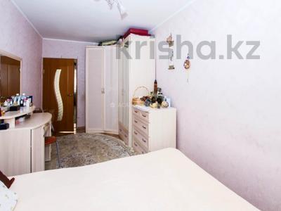 3-комнатная квартира, 60 м², 1/5 этаж, мкр Таугуль, Мкр Таугуль за 22 млн 〒 в Алматы, Ауэзовский р-н — фото 6