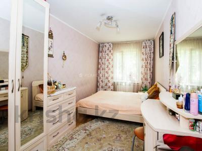 3-комнатная квартира, 60 м², 1/5 этаж, мкр Таугуль, Мкр Таугуль за 22 млн 〒 в Алматы, Ауэзовский р-н — фото 2