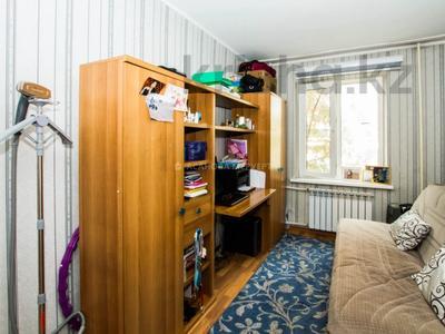 3-комнатная квартира, 60 м², 1/5 этаж, мкр Таугуль, Мкр Таугуль за 22 млн 〒 в Алматы, Ауэзовский р-н — фото 11