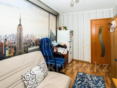 3-комнатная квартира, 60 м², 1/5 этаж, мкр Таугуль, Мкр Таугуль за 22 млн 〒 в Алматы, Ауэзовский р-н — фото 10