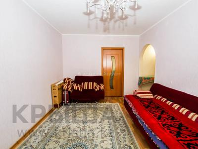 3-комнатная квартира, 60 м², 1/5 этаж, мкр Таугуль, Мкр Таугуль за 22 млн 〒 в Алматы, Ауэзовский р-н — фото 18