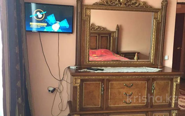 1-комнатная квартира, 45 м², 1/6 этаж, Ерниязова 16 — Кулманова за 16 млн 〒 в Атырау