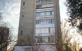 4-комнатная квартира, 80 м², 6/9 этаж, мкр Астана, Назарбаева за 16 млн 〒 в Уральске, мкр Астана