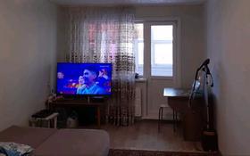 1-комнатная квартира, 33 м², 2/5 этаж, Абая — Мира за 11 млн 〒 в Петропавловске