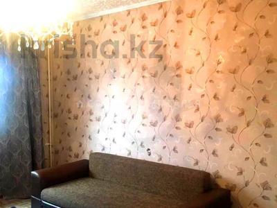 2-комнатная квартира, 43 м², 3/5 этаж, проспект Райымбека — проспект Назарбаева за 15 млн 〒 в Алматы, Медеуский р-н