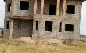 8-комнатный дом, 330 м², 8 сот., Мкр Достык автоцон за 25 млн 〒 в Шымкенте, Каратауский р-н