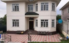 6-комнатный дом, 240 м², 6 сот., мкр Акжар, Абдикалыкова 24 за 56 млн 〒 в Алматы, Наурызбайский р-н