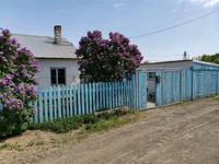 4-комнатный дом, 80.4 м², 8.35 сот., Абая 6а за 9 млн 〒 в Шахтинске
