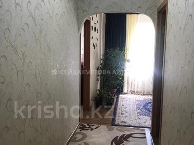 3-комнатная квартира, 60 м², 2/5 этаж, мкр Тастак-1, Толе Би — Фурката за 23.5 млн 〒 в Алматы, Ауэзовский р-н