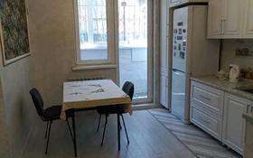 2-комнатная квартира, 55 м², 1/10 этаж, мкр Шугыла, Жунисова — Толе Би за 24.5 млн 〒 в Алматы, Наурызбайский р-н