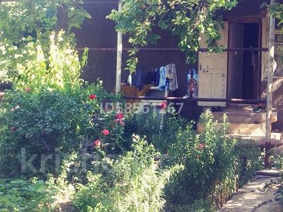 Дача с участком в 10 сот., мкр Бозарык 16 — Солнечная за 12 млн 〒 в Шымкенте, Каратауский р-н — фото 2