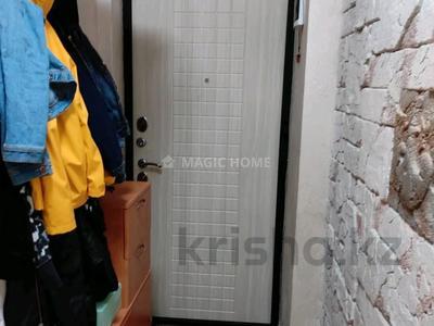 2-комнатная квартира, 56 м², 3/6 этаж, Жунисова 10 к 17 за 27 млн 〒 в Алматы, Наурызбайский р-н