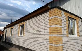 4-комнатный дом, 100 м², 8 сот., улица Носикова 69 — Самарское шоссе за 30 млн 〒 в Усть-Каменогорске