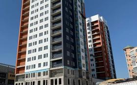 2-комнатная квартира, 77 м², 9/15 этаж, 14-й мкр за ~ 26.9 млн 〒 в Актау, 14-й мкр