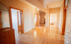 4-комнатная квартира, 130 м², 4/4 этаж, Мкр Каратал 37 за 29.9 млн 〒 в Талдыкоргане