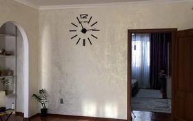 2-комнатная квартира, 75 м², 2/8 этаж, Алтвн ауыл 23 за 22 млн 〒 в Каскелене