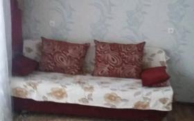 2-комнатная квартира, 46 м², 3/5 этаж помесячно, улица Казыбек Би 142 за 90 000 〒 в Таразе