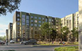 2-комнатная квартира, 66.9 м², Микрорайон Кайрат за ~ 19.7 млн 〒 в Алматы
