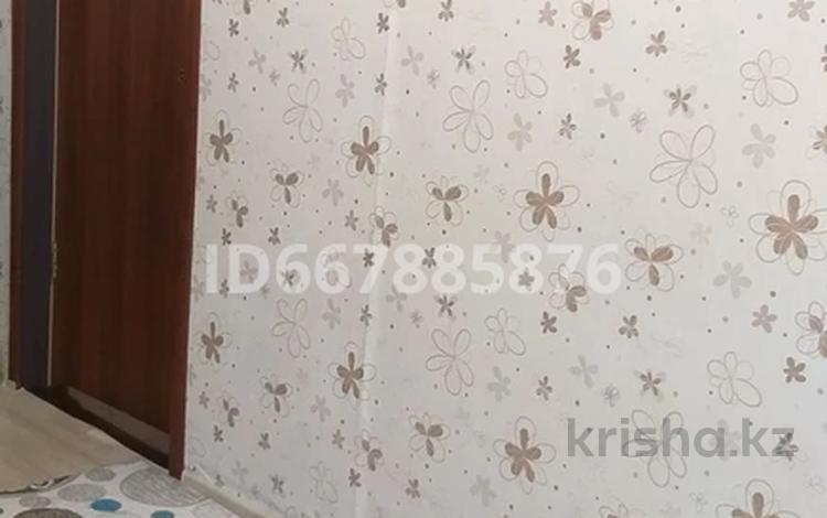 3-комнатная квартира, 63 м², 1/2 этаж, Тобольская улица 11 за 5.8 млн 〒 в Рудном