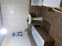 4-комнатный дом, 100 м², 8 сот., Куртаев за 23 млн 〒 в Шымкенте, Абайский р-н