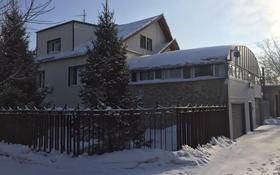 6-комнатный дом, 200 м², Электриков 47 за 32 млн 〒 в Темиртау