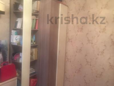 3-комнатная квартира, 65 м², 10/10 этаж, Естая 132 за 17 млн 〒 в Павлодаре