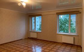 2-комнатная квартира, 74 м², 3/9 этаж, Райымбека 60Б за 18 млн 〒 в Каскелене