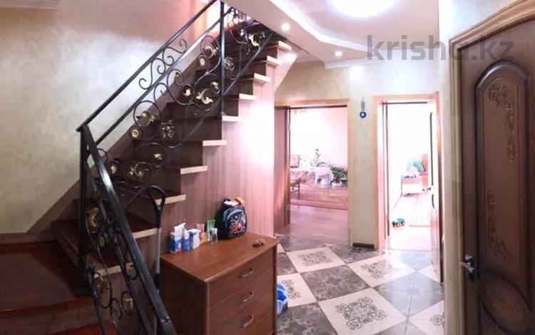 6-комнатный дом, 175.8 м², 10 сот., Шульбинский заезд 22/1 за 50 млн 〒 в Семее