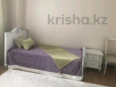 4-комнатная квартира, 150 м² помесячно, проспект Рахимжана Кошкарбаева 10 за 350 000 〒 в Нур-Султане (Астана) — фото 4