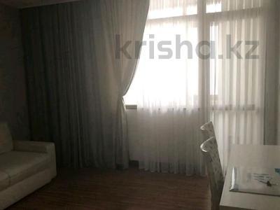 4-комнатная квартира, 150 м² помесячно, проспект Рахимжана Кошкарбаева 10 за 350 000 〒 в Нур-Султане (Астана) — фото 7