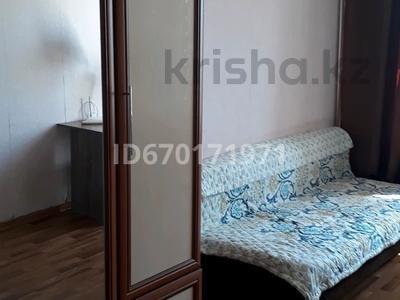 3-комнатная квартира, 67 м², 5/9 этаж, Сатпаева 30 за 14 млн 〒 в Экибастузе
