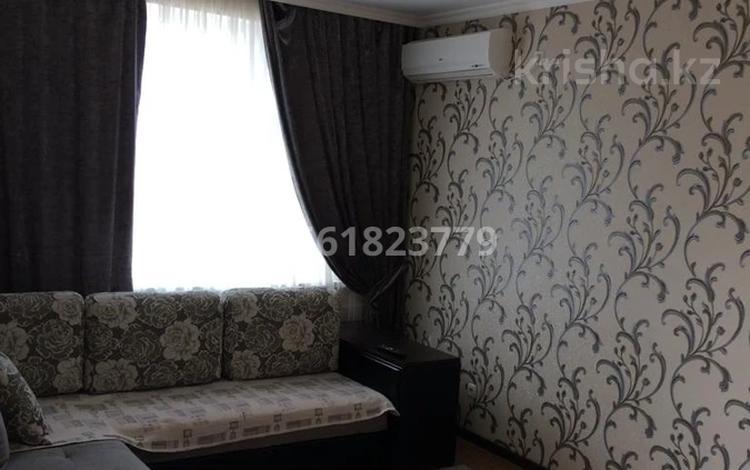 2-комнатная квартира, 47 м², 5/5 этаж, 14-й мкр 29 за 11 млн 〒 в Актау, 14-й мкр