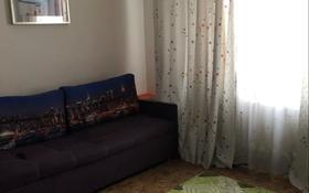 2-комнатная квартира, 58 м², 2/5 этаж, 6 микрорайон за 16.5 млн 〒 в Талдыкоргане